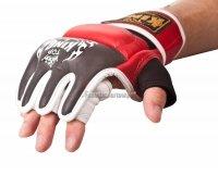 Rękawice MMA TKGGU Ultimate Top King