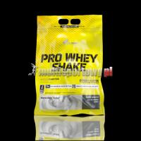 Pro Whey Shake 2270g Olimp Labs