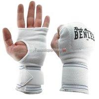 Bandaże na ręce FIST napięstniki Benlee Rocky Marciano