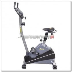 Rower magnetyczny M0907 Hms Premium