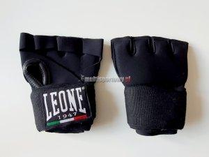 Rękawiczki pod rękawice Leone