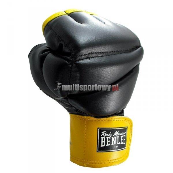 Rękawice przyrządowe do worka POWER HAND Benlee