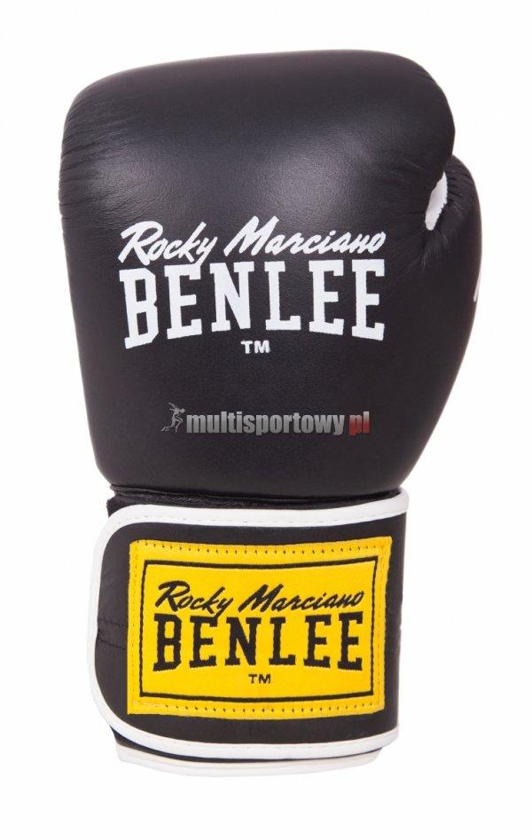 Rękawice bokserskie TOUGH Benlee