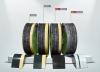 Illbruck ME508 VV Taśma ciepły montaż okien 140/25