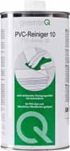 Cosmofen 10 greenteQ środek do czyszczenia okien
