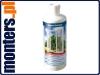 Cosmoklar kolor mleczko do mycia okien PCV 0,5L
