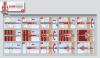 Kołki Fischer DuoPower koszulka kołek 6x30 100szt