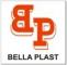 Bella-Plast
