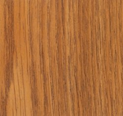 Okleina PCV Dąb średni 1,25m drewno gruba okien 1m