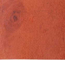 Okleina PCV Calvados 1,25m drewno gruba okien 1mb