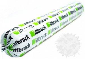 Illbruck SP340 klej MOWO szybkowiążący biały 600ml