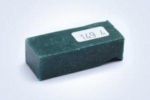 Wypełniacz KERAMI-FILL 149 4 kamień ceramika 4cm wosk