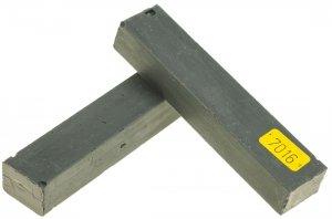 Wypełniacz-wosk TWARDY C13 700- RAL 7016 Antracyt