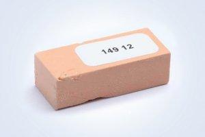 Wypełniacz KERAMI-FILL 149 12 kamień ceramika 4cm wosk
