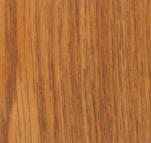 Okleina PCV Dąb średni 1,10m drewno gruba okien 1m