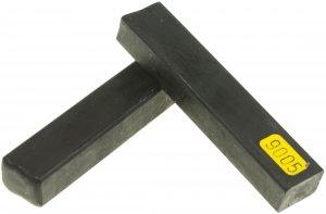 Wypełniacz-wosk TWARDY C13 950 -RAL 9005 czarny