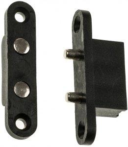 Elektrostyki - kontakty elektryczne GC 2 styki