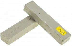 Wypełniacz-wosk TWARDY C13 720 -RAL 7036 szary
