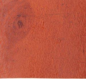 Okleina PCV Calvados 1,10m drewno gruba okien 1mb