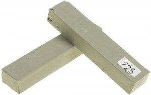Wypełniacz-wosk TWARDY C13 725 -RAL 7037 szary