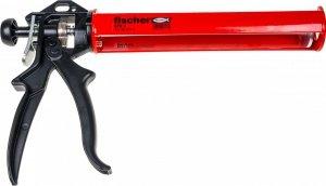 Pistolet Fischer KPM2 wyciskacz silikonu żywicy
