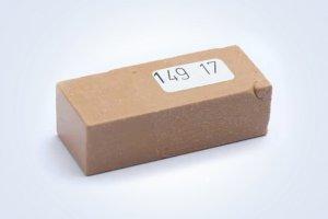 Wypełniacz KERAMI-FILL 149 17 kamień ceramika 4cm wosk
