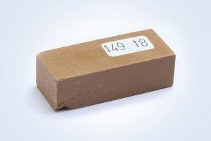 Wypełniacz KERAMI-FILL 149 18 kamień ceramika 4cm wosk