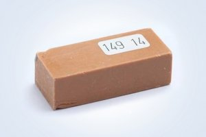 Wypełniacz KERAMI-FILL 149 14 kamień ceramika 4cm wosk