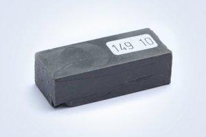 Wypełniacz KERAMI-FILL 149 10 kamień ceramika 4cm wosk