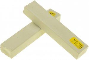 Wypełniacz-wosk TWARDY C13 960 -RAL 7035 jasno sza