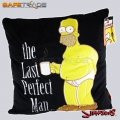 [MAC-52] The Simpsons™ Simpsonowie Poduszka Homer Last Perfect Man