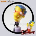 [MAC-31] The Simpsons™ Simpsonowie Długopis Wobble Pen Milhouse