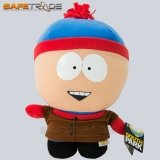 [CAF-106] South Park™ Stan Marsh Maskotka Plusz