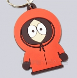 [CKY-05] South Park™ Kenny McCormick breloczek brelok do kluczy