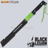 [UC-15] United Cutlery™ Maczeta Black Legion Undead Cleaver