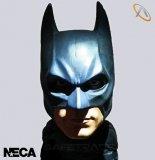 [CAF-39] The Dark Knight™ Batman Christian Bale figurka kolekcjonerska