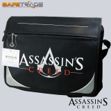 [MAC-76] Assassin's Creed™ Oficjalna torba Ezio Messenger Bag