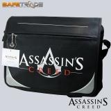 [MAC-76] Assassin's Creed™ Oficjalna torba Ezio Messenger Bag