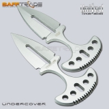 [UC-10] United Cutlery™ Noże Undercover Twin Push Daggers