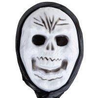Maska Zmarszczki [ Komplet 10szt ]