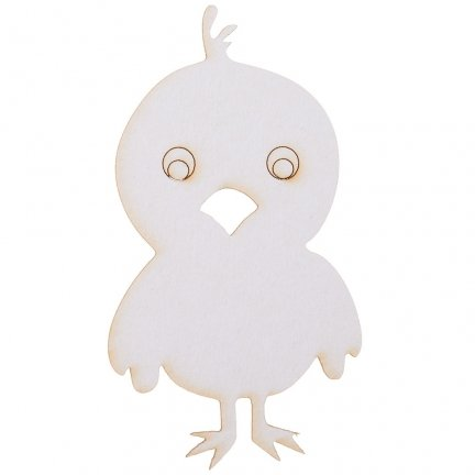 Kurczaczek z Beermaty [Komplet 20szt]