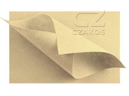 Filc 20x30cm Krem [ZESTAW 10 SZTUK]