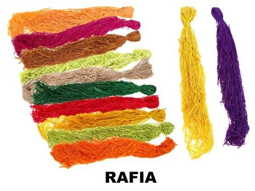 Rafia