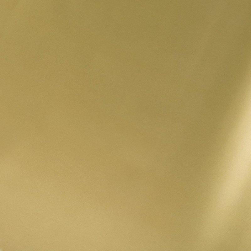 Folia Ozdobna Do Pakowania Złota Zbliżenie