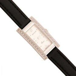 Zegarek złoty, damski, złoto 585 - Zv126