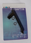 Adapter Cloud POST MOUNT 180 PM-PM 180 (2016)