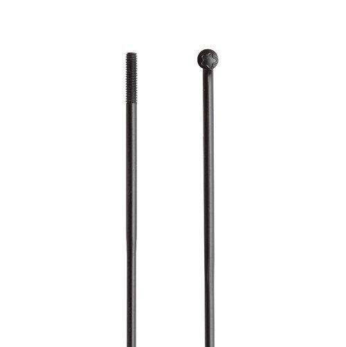"""Szprychy-HT 2.0mm czarne od 272-280 (27,5""""-650B) (2013)"""
