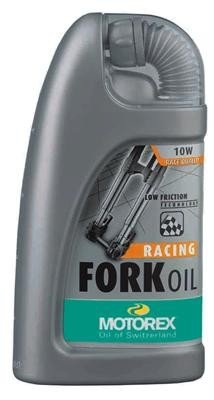 Olej do zawieszenia-Motorex Fork Oil (2014)