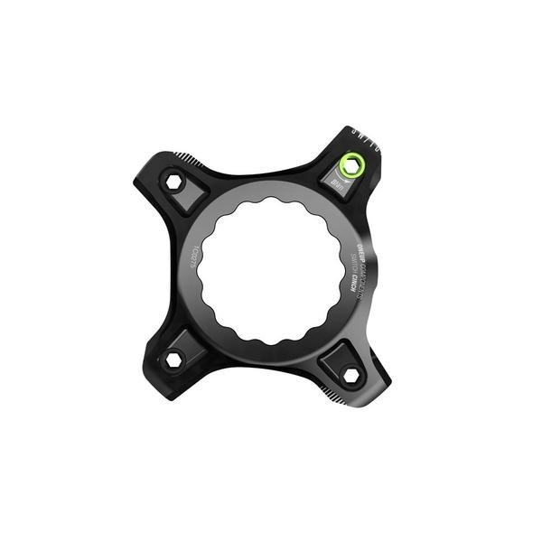 Oneupcomponents SWITCH - CINCH Race Face (2020)