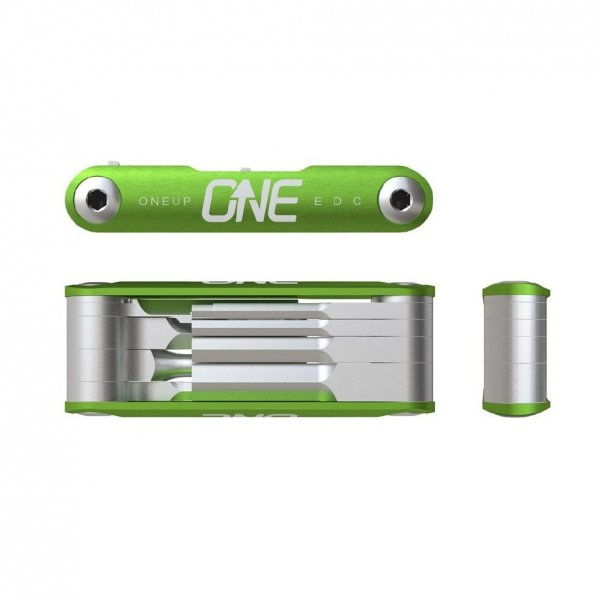 Oneupcomponents EDC TOOL SYSTEM (2020)